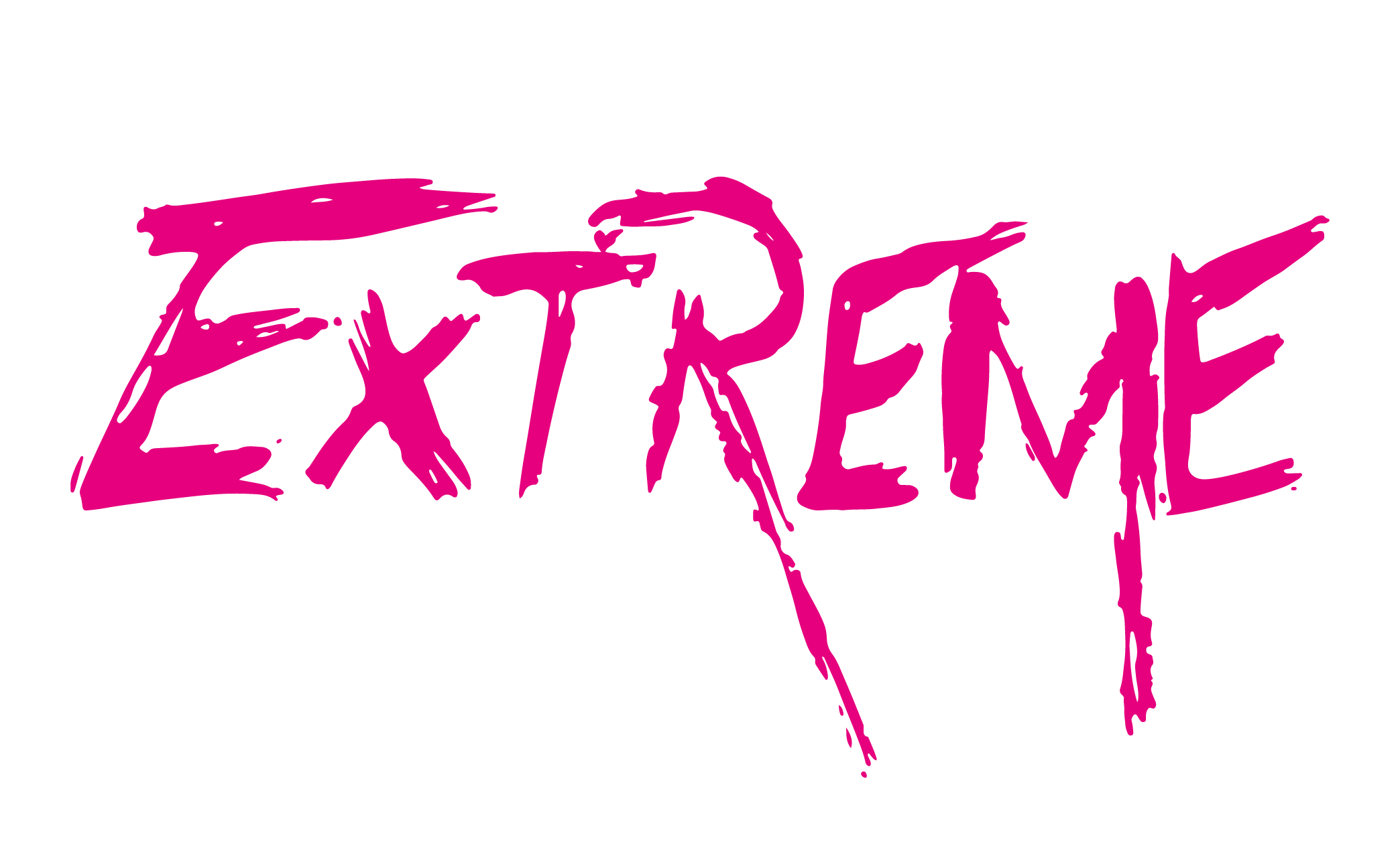 Gallery Extreme